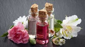 Essential oils – ways to use them that will surprise you